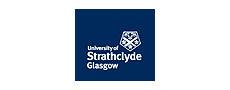 Strathclyde Üniversitesi