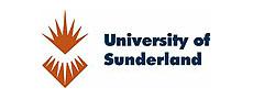 Sunderland Üniversitesi