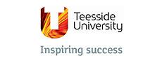 Teesside Üniversitesi