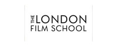 The London Film School (Londra Film Okulu)