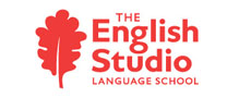 English Studio Dil Okulu