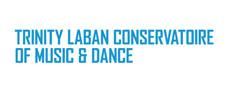 Trinity Laban Müzik ve Dans Konservatuarı