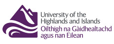 Highlands and Islands Üniversitesi