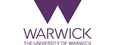 Warwick Üniversitesi