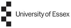 Essex Üniversitesi