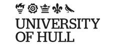 Hull Üniversitesi
