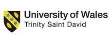 Galler Trinity Saint David Üniversitesi