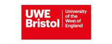 UWE Bristol Üniversitesi