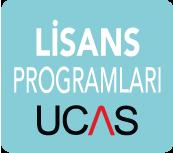 ingiltere lisans programlari