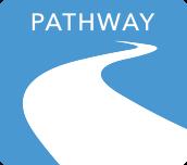 ingiltere pathway