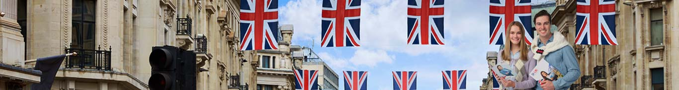 SI-UK Nairobi Office | Study Abroad in UK Consultants
