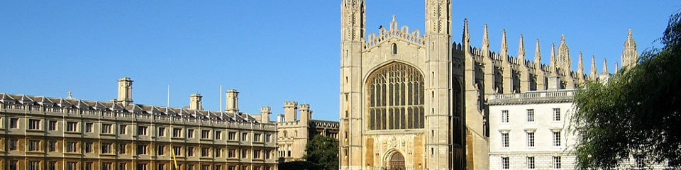 Cambridge English KET ve PET Sınavları