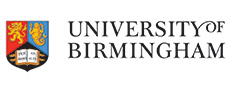 Birmingham Üniversitesi
